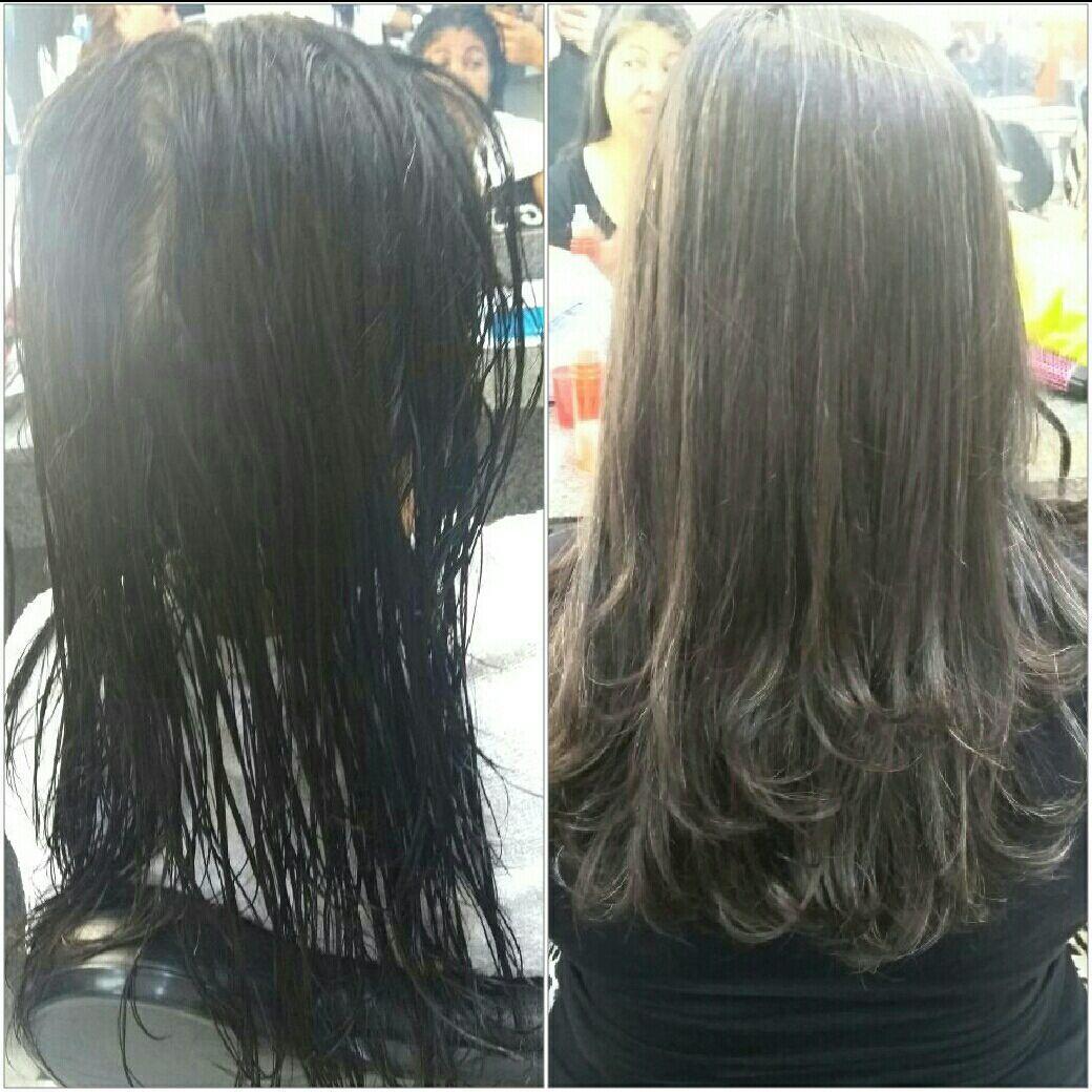 auxiliar cabeleireiro(a) auxiliar cabeleireiro(a)