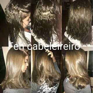 Progressiva cabelo auxiliar cabeleireiro(a) auxiliar cabeleireiro(a) auxiliar cabeleireiro(a)