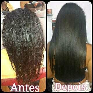 Somente Progressiva cabelo auxiliar cabeleireiro(a) auxiliar cabeleireiro(a) auxiliar cabeleireiro(a)