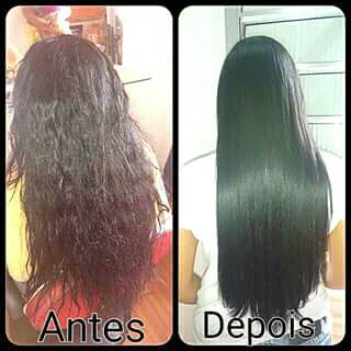 Progressiva auxiliar cabeleireiro(a) auxiliar cabeleireiro(a) auxiliar cabeleireiro(a)