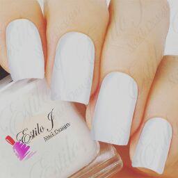 estética manicure e pedicure manicure e pedicure manicure e pedicure manicure e pedicure manicure e pedicure