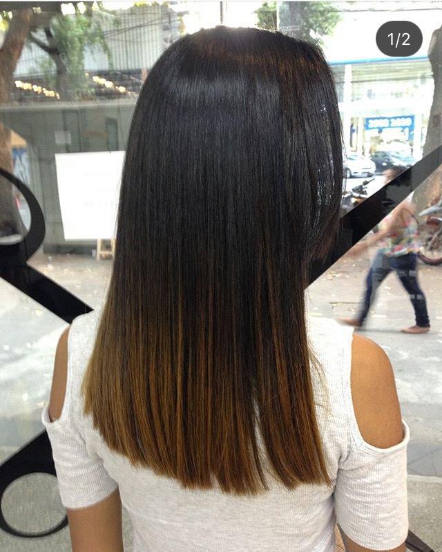 Californeana cabelo cabeleireiro(a) maquiador(a)