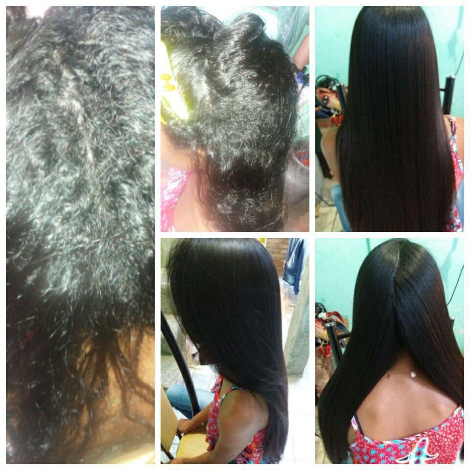 meu trabalho cabelo cabeleireiro(a) auxiliar cabeleireiro(a) recepcionista