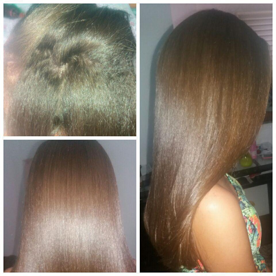 meu prazer cabelo cabeleireiro(a) auxiliar cabeleireiro(a) recepcionista