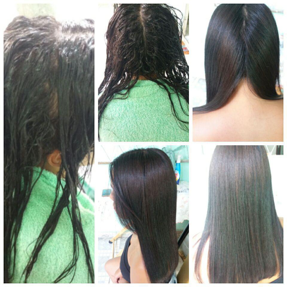 sonho cabelo cabeleireiro(a) auxiliar cabeleireiro(a) recepcionista