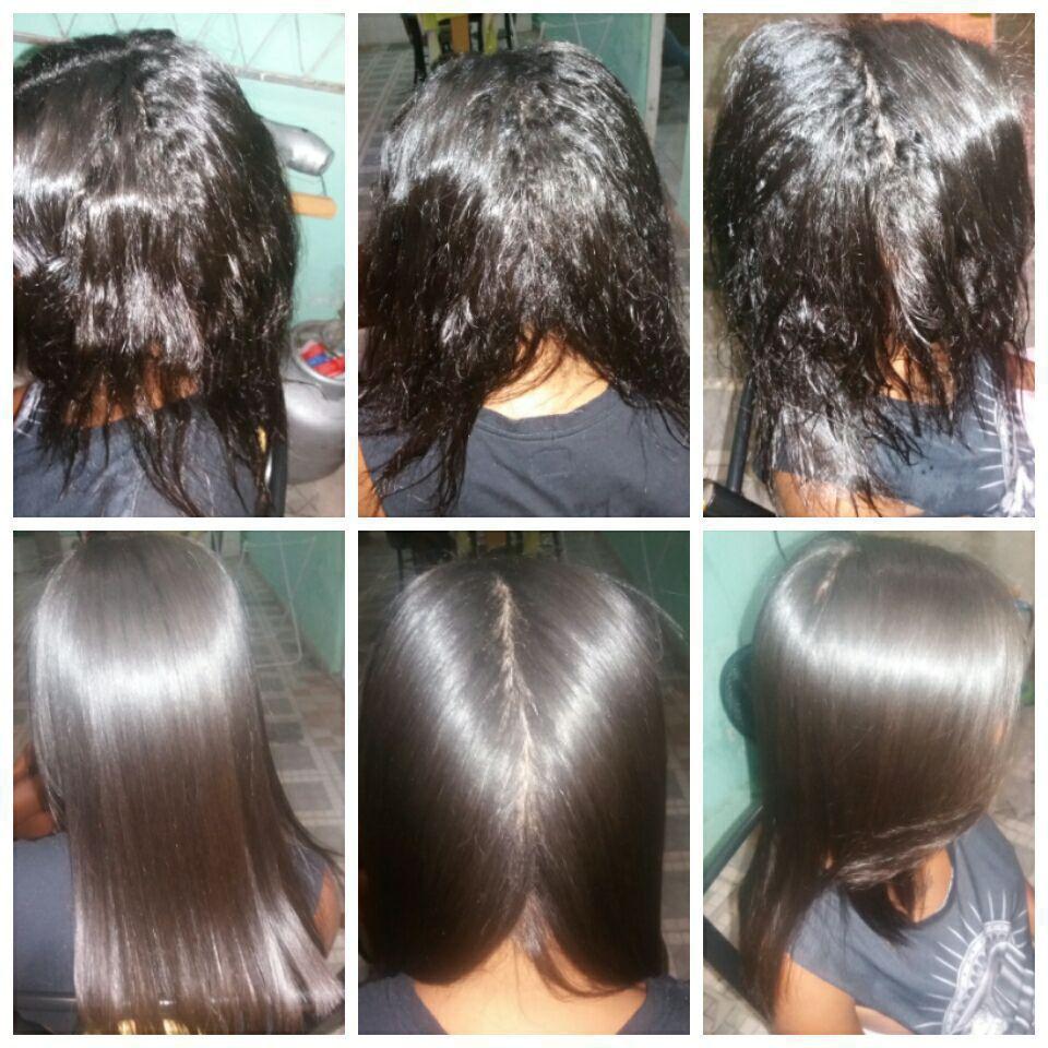 dedicação cabelo cabeleireiro(a) auxiliar cabeleireiro(a) recepcionista