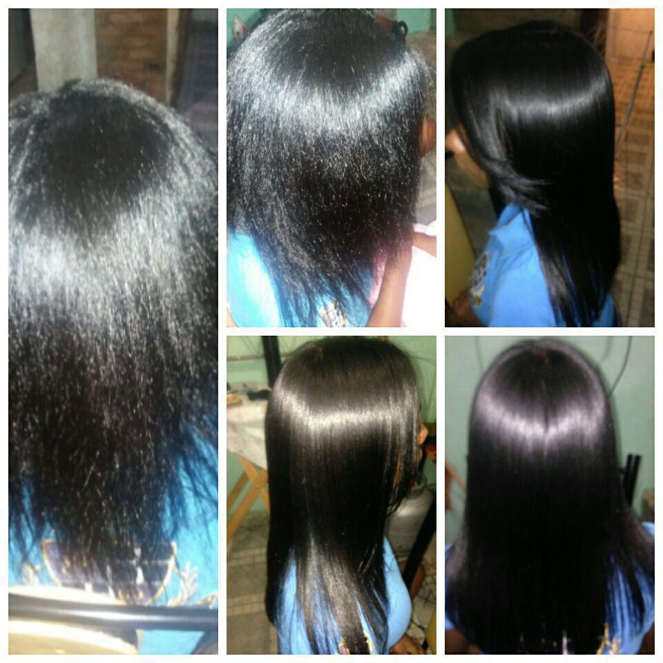 auto estima cabelo cabeleireiro(a) auxiliar cabeleireiro(a) recepcionista