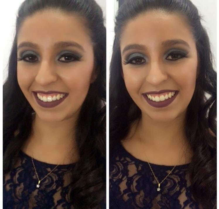 #makefesta#maquiagemfesta#maquiadoraprofissional maquiagem maquiador(a)