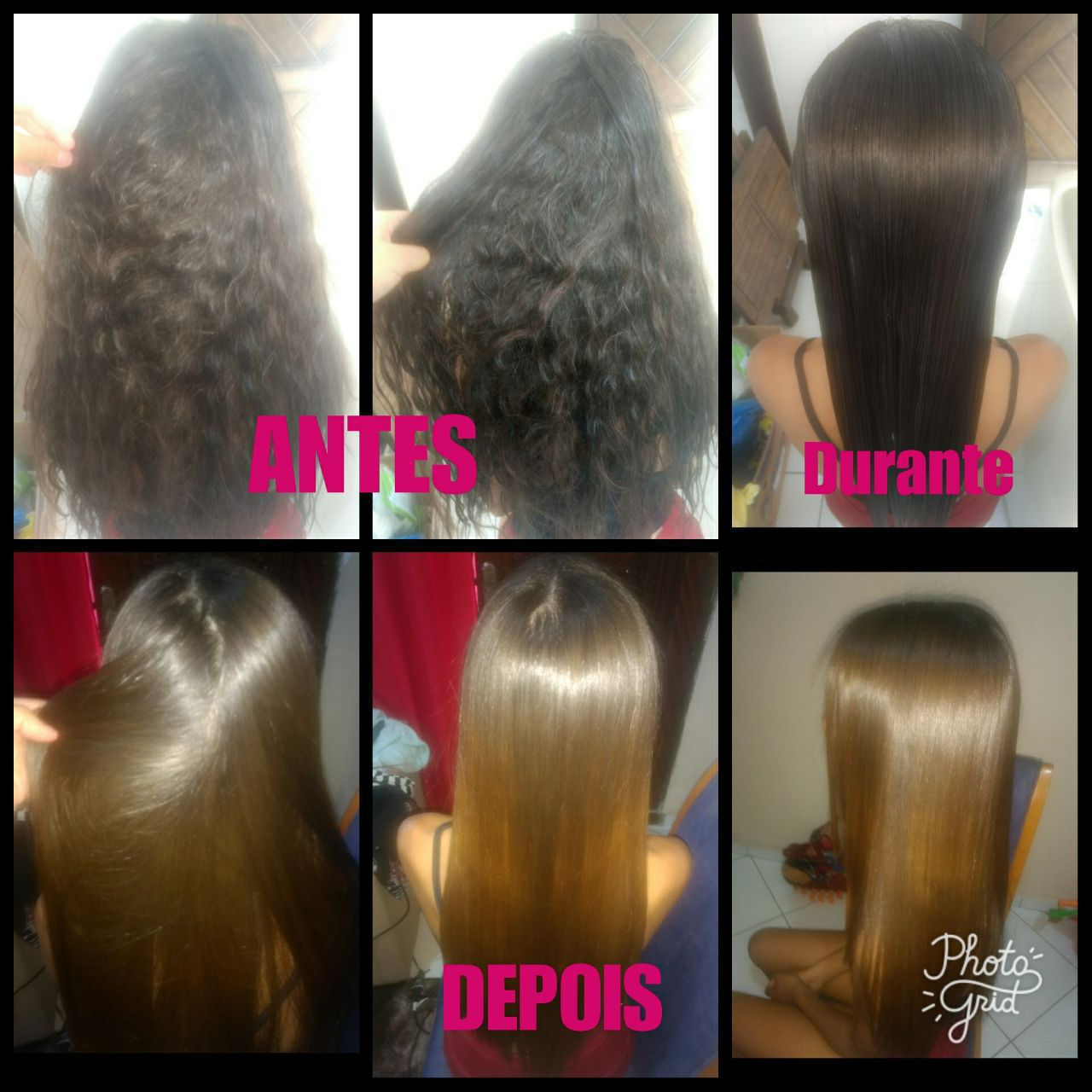 Tintura , tratamento  químico de alisamento ( progressiva). cabelo auxiliar cabeleireiro(a) cabeleireiro(a) recepcionista