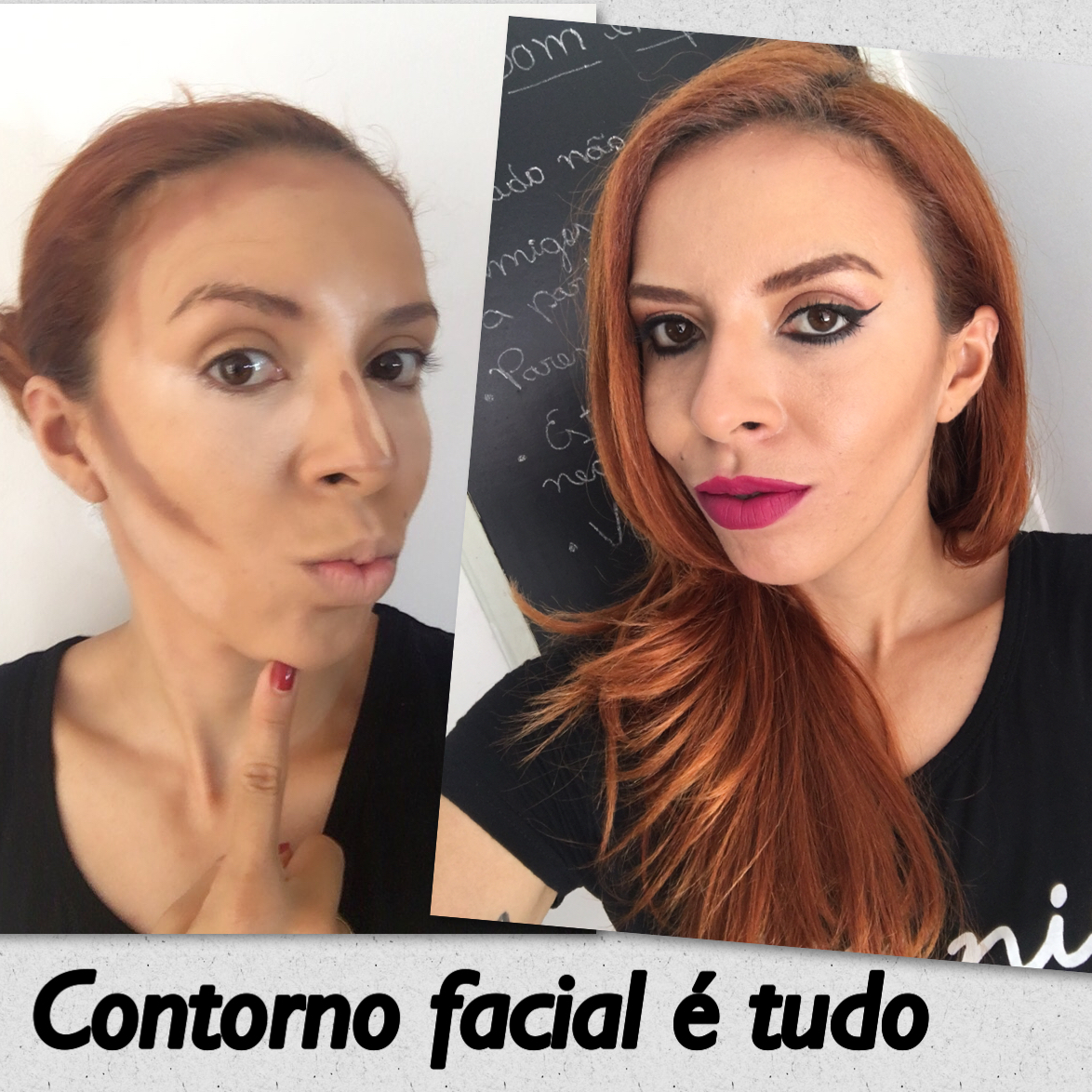 #maquiagemprofissionalsjc#maquiagemsjc#maquiagemprofissional maquiagem maquiador(a)