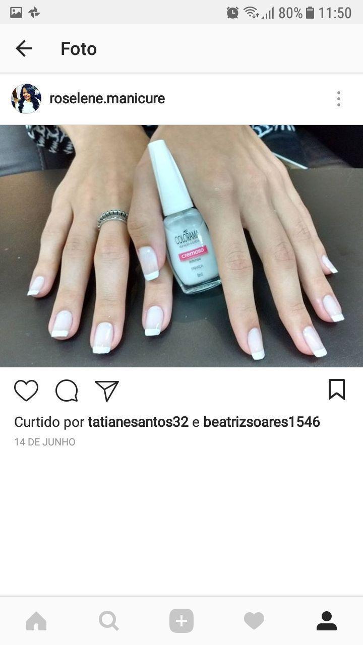 unha manicure e pedicure designer de sobrancelhas depilador(a)