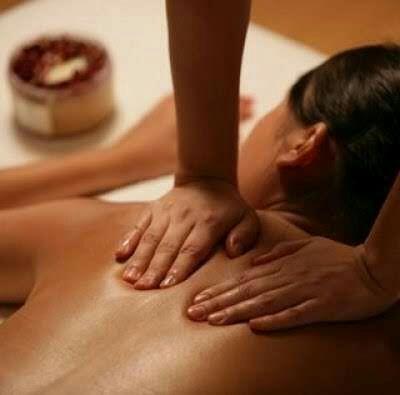 Massagem indiana (ayurveda) outros massoterapeuta