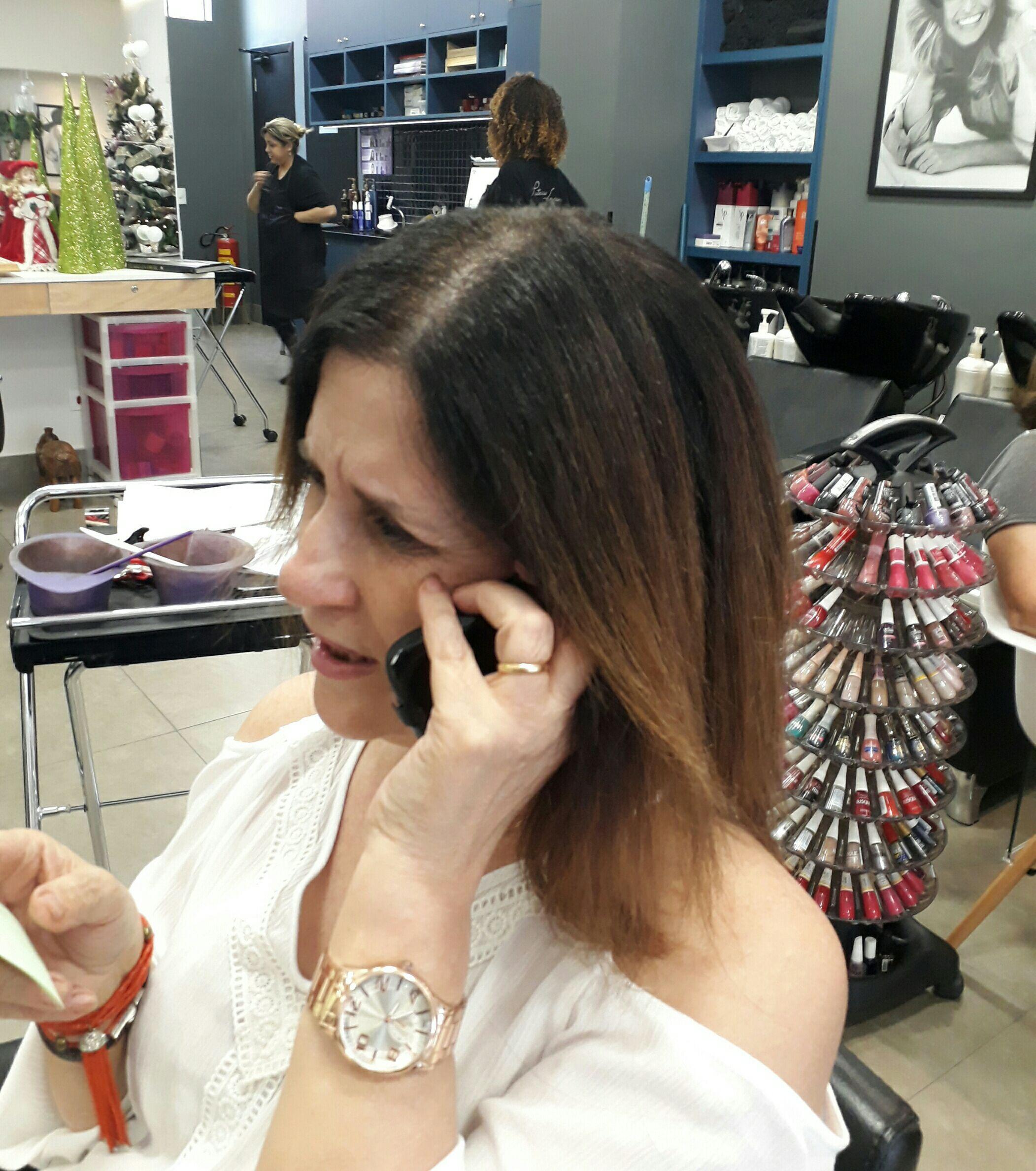 auxiliar cabeleireiro(a) auxiliar cabeleireiro(a) auxiliar cabeleireiro(a) auxiliar cabeleireiro(a) auxiliar cabeleireiro(a) auxiliar cabeleireiro(a)