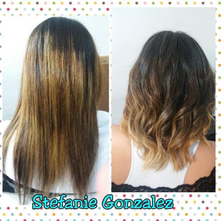 Naturalidade sem manchas :)  cabelo manicure e pedicure maquiador(a) stylist / visagista cabeleireiro(a) docente / professor(a)
