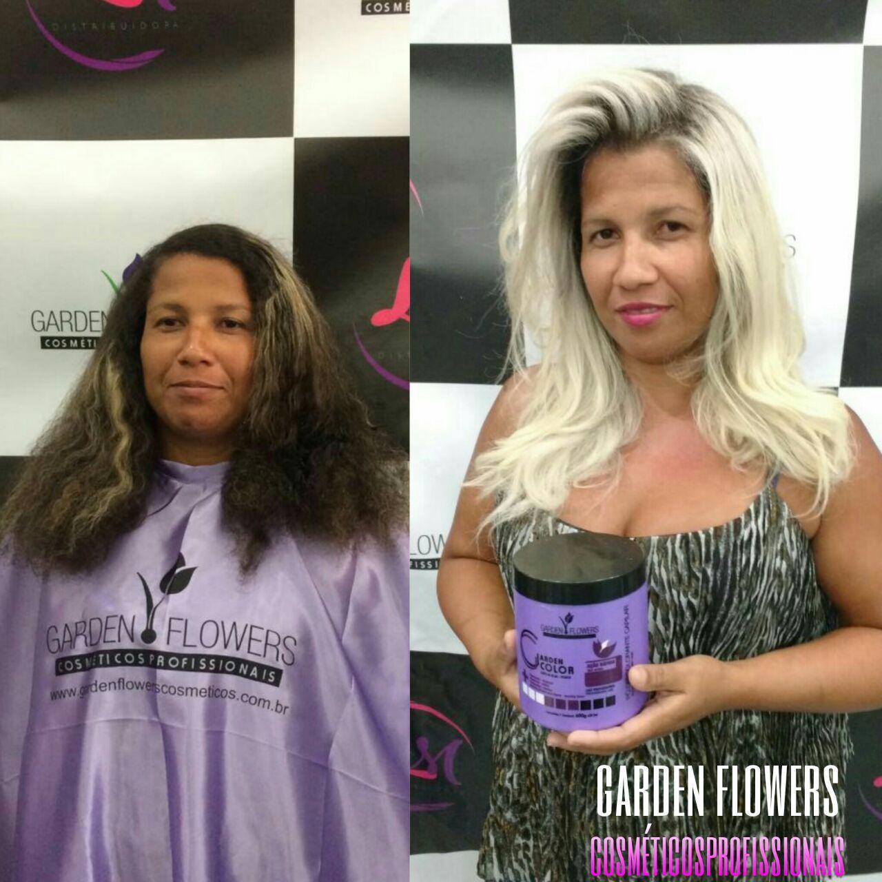 Colorações e mechas cabelo cabeleireiro(a) maquiador(a) designer de sobrancelhas