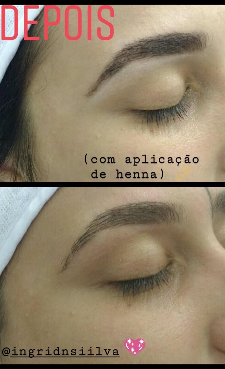 #designdesobrancelhas outros designer de sobrancelhas maquiador(a) micropigmentador(a)