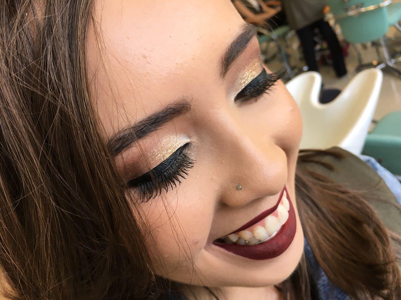 Makeup Noiva  maquiagem maquiador(a)