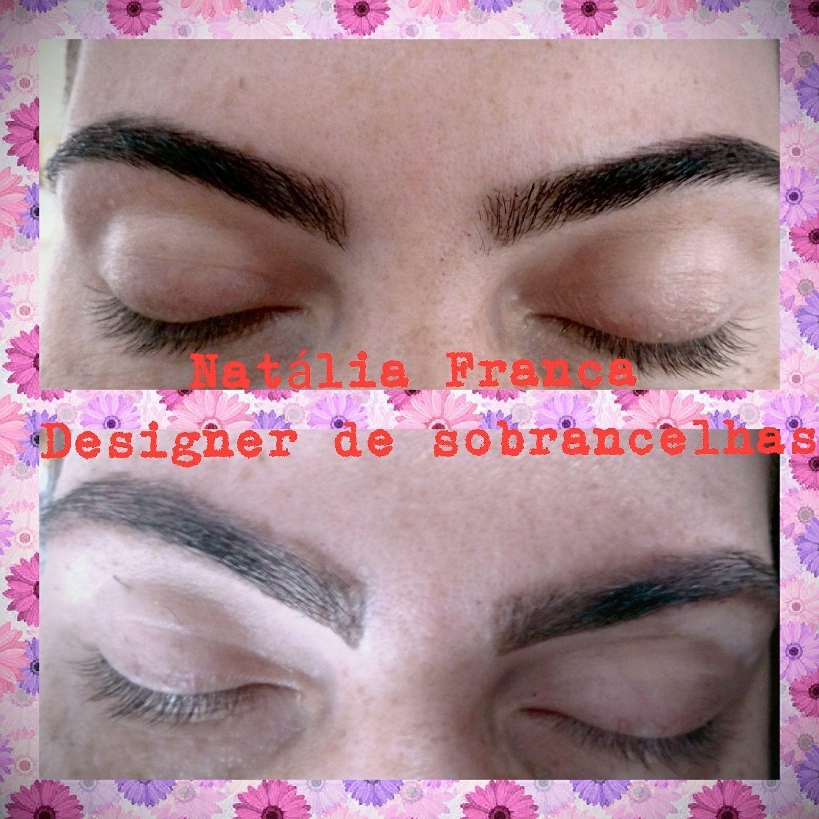 estética depilador(a) depilador(a) depilador(a) depilador(a) designer de sobrancelhas designer de sobrancelhas