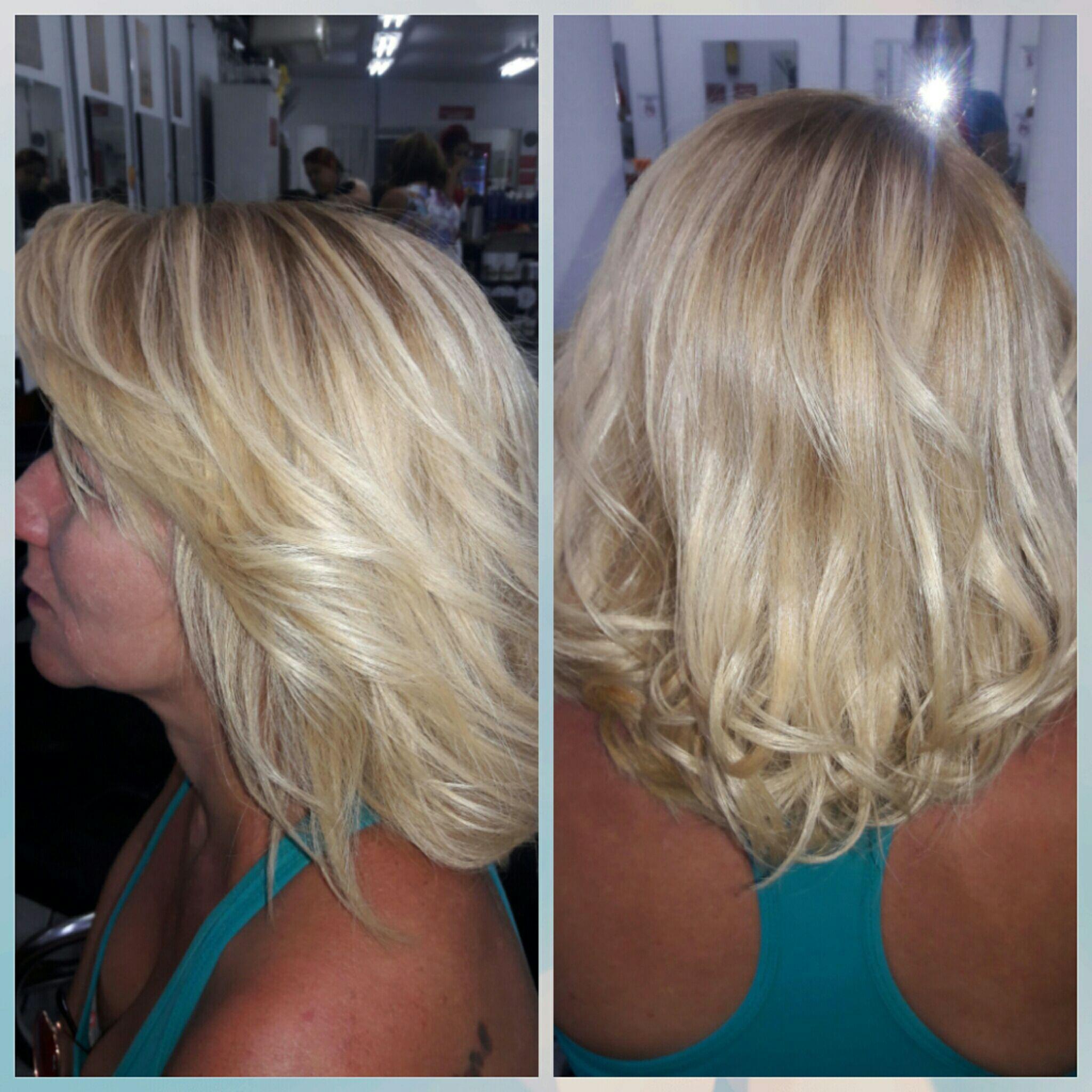 cabelo auxiliar cabeleireiro(a) auxiliar cabeleireiro(a) auxiliar cabeleireiro(a) estudante (cabeleireiro) estudante (cabeleireiro) estudante (cabeleireiro) estudante (cabeleireiro) auxiliar cabeleireiro(a)