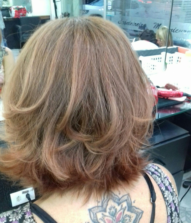 cabeleireiro(a) estudante (cabeleireiro)
