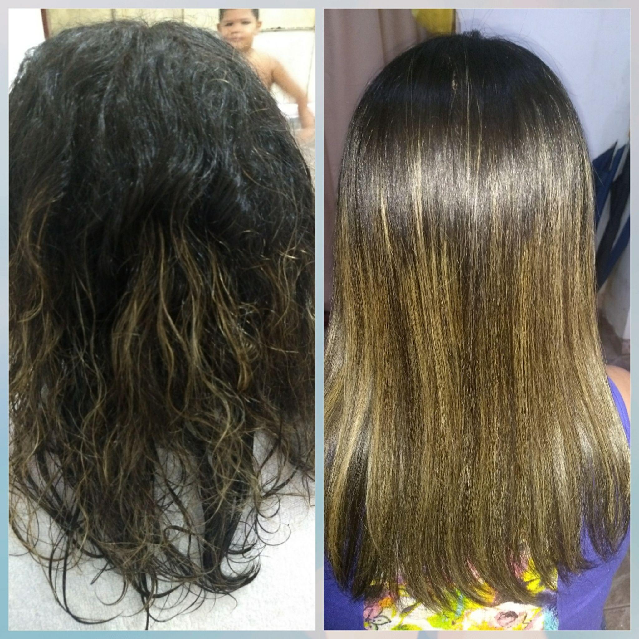 cabelo manicure e pedicure cabeleireiro(a) cabeleireiro(a) cabeleireiro(a)