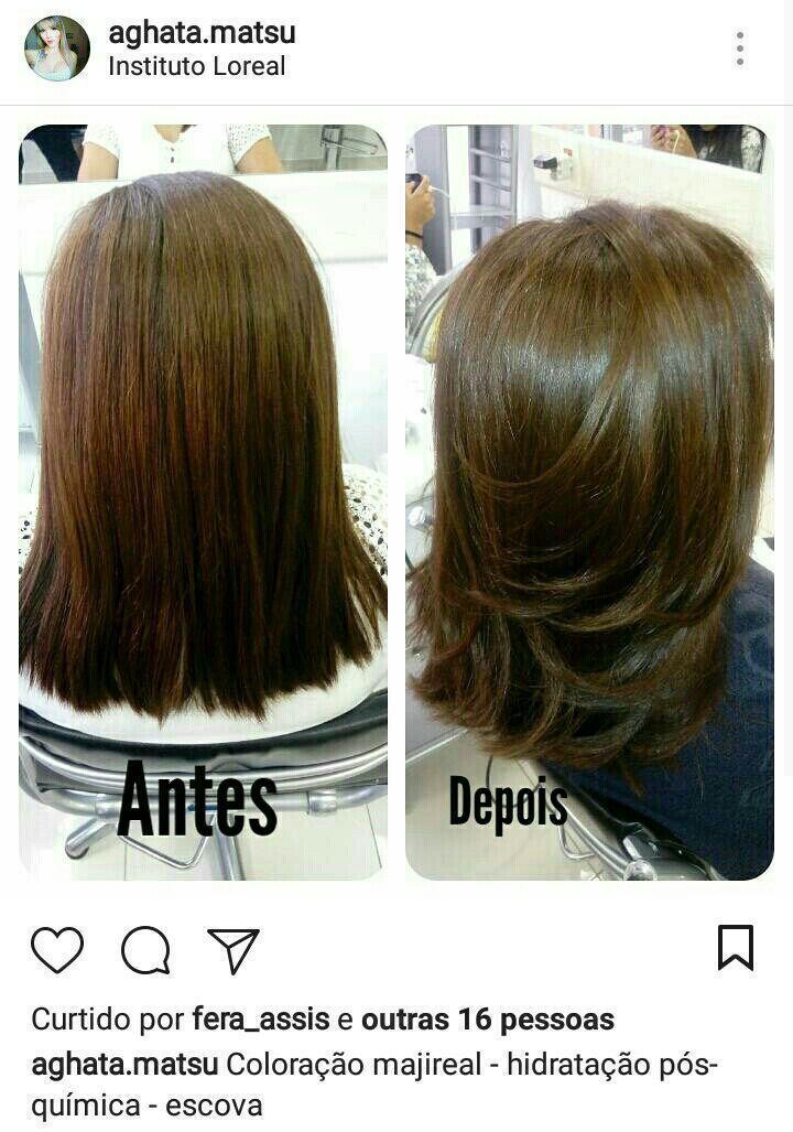 Cobertura de brancos e escova cabelo auxiliar cabeleireiro(a) auxiliar cabeleireiro(a) auxiliar cabeleireiro(a)