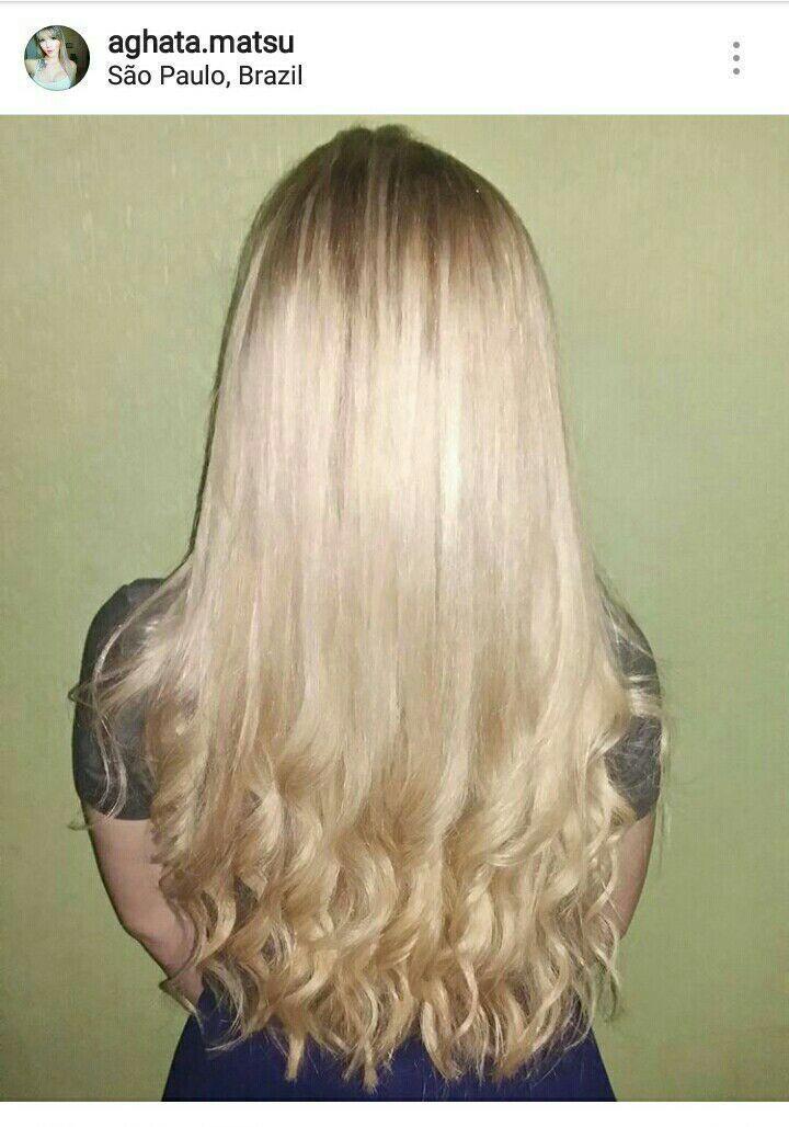 Luzes e escova auxiliar cabeleireiro(a) auxiliar cabeleireiro(a) auxiliar cabeleireiro(a)