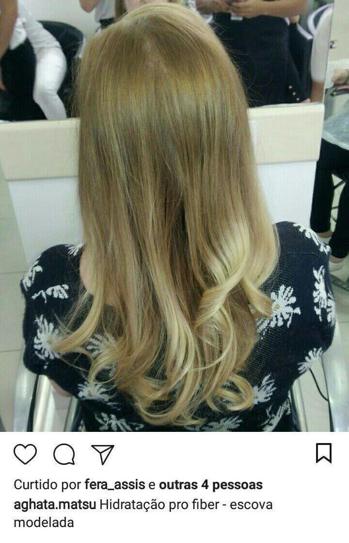 Hidratação, tintura e escova auxiliar cabeleireiro(a) auxiliar cabeleireiro(a) auxiliar cabeleireiro(a)