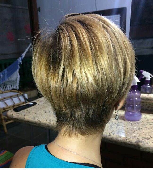 Corte somente na tesoura cabelo auxiliar cabeleireiro(a) auxiliar cabeleireiro(a) auxiliar cabeleireiro(a) auxiliar cabeleireiro(a) auxiliar cabeleireiro(a) barbeiro(a) cabeleireiro(a) escovista escovista stylist / visagista auxiliar cabeleireiro(a) barbeiro(a) auxiliar cabeleireiro(a) cabeleireiro(a) cabeleireiro(a) cabeleireiro(a) cabeleireiro(a)