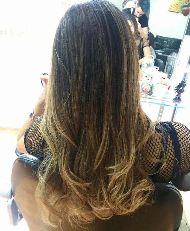 Ombré hair cabelo auxiliar cabeleireiro(a) auxiliar cabeleireiro(a) auxiliar cabeleireiro(a) auxiliar cabeleireiro(a) auxiliar cabeleireiro(a) barbeiro(a) cabeleireiro(a) escovista escovista stylist / visagista auxiliar cabeleireiro(a) barbeiro(a) auxiliar cabeleireiro(a) cabeleireiro(a) cabeleireiro(a) cabeleireiro(a) cabeleireiro(a)