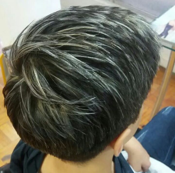 Luzes masculina na touca cabelo auxiliar cabeleireiro(a) auxiliar cabeleireiro(a) auxiliar cabeleireiro(a) auxiliar cabeleireiro(a) auxiliar cabeleireiro(a) barbeiro(a) cabeleireiro(a) escovista escovista stylist / visagista auxiliar cabeleireiro(a) barbeiro(a) auxiliar cabeleireiro(a) cabeleireiro(a) cabeleireiro(a) cabeleireiro(a) cabeleireiro(a)