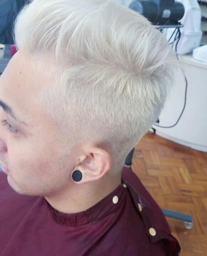 Descoloração global cabelo auxiliar cabeleireiro(a) auxiliar cabeleireiro(a) auxiliar cabeleireiro(a) auxiliar cabeleireiro(a) auxiliar cabeleireiro(a) barbeiro(a) cabeleireiro(a) escovista escovista stylist / visagista auxiliar cabeleireiro(a) barbeiro(a) auxiliar cabeleireiro(a) cabeleireiro(a) cabeleireiro(a) cabeleireiro(a) cabeleireiro(a)