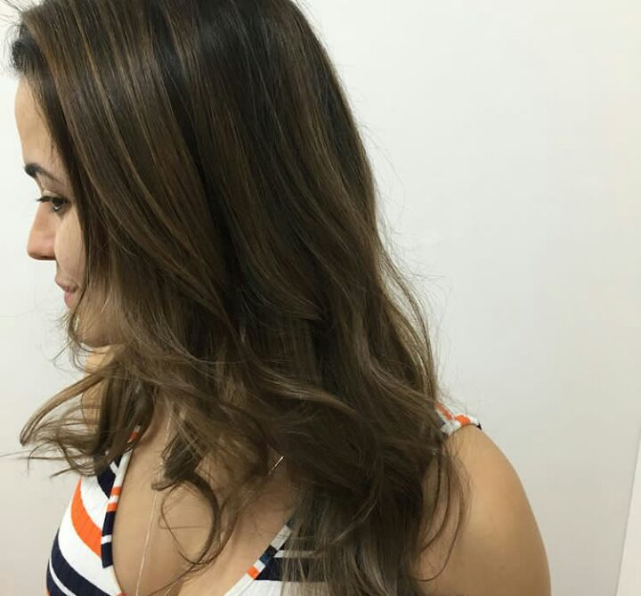 Spots de luz frontal cabelo auxiliar cabeleireiro(a) auxiliar cabeleireiro(a) auxiliar cabeleireiro(a) auxiliar cabeleireiro(a) auxiliar cabeleireiro(a) barbeiro(a) cabeleireiro(a) escovista escovista stylist / visagista auxiliar cabeleireiro(a) barbeiro(a) auxiliar cabeleireiro(a) cabeleireiro(a) cabeleireiro(a) cabeleireiro(a) cabeleireiro(a)