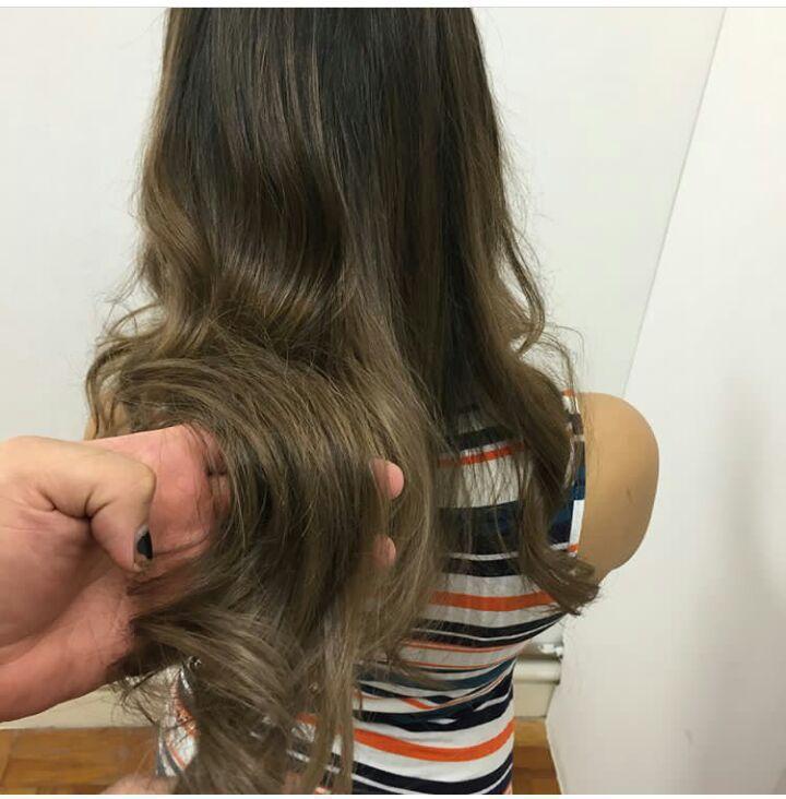 Leve iluminação cabelo auxiliar cabeleireiro(a) auxiliar cabeleireiro(a) auxiliar cabeleireiro(a) auxiliar cabeleireiro(a) auxiliar cabeleireiro(a) barbeiro(a) cabeleireiro(a) escovista escovista stylist / visagista auxiliar cabeleireiro(a) barbeiro(a) auxiliar cabeleireiro(a) cabeleireiro(a) cabeleireiro(a) cabeleireiro(a) cabeleireiro(a)