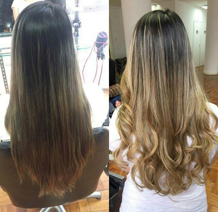 Correção de cor em ombré cabelo auxiliar cabeleireiro(a) auxiliar cabeleireiro(a) auxiliar cabeleireiro(a) auxiliar cabeleireiro(a) auxiliar cabeleireiro(a) barbeiro(a) cabeleireiro(a) escovista escovista stylist / visagista auxiliar cabeleireiro(a) barbeiro(a) auxiliar cabeleireiro(a) cabeleireiro(a) cabeleireiro(a) cabeleireiro(a) cabeleireiro(a)