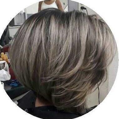 cabelo cabeleireiro(a) micropigmentador(a)