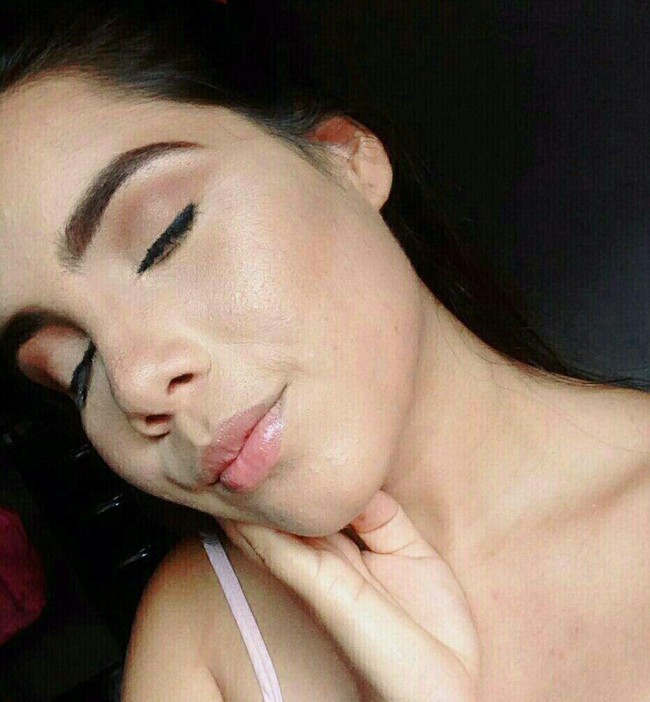 Make natural maquiagem maquiador(a) maquiador(a) maquiador(a) maquiador(a)