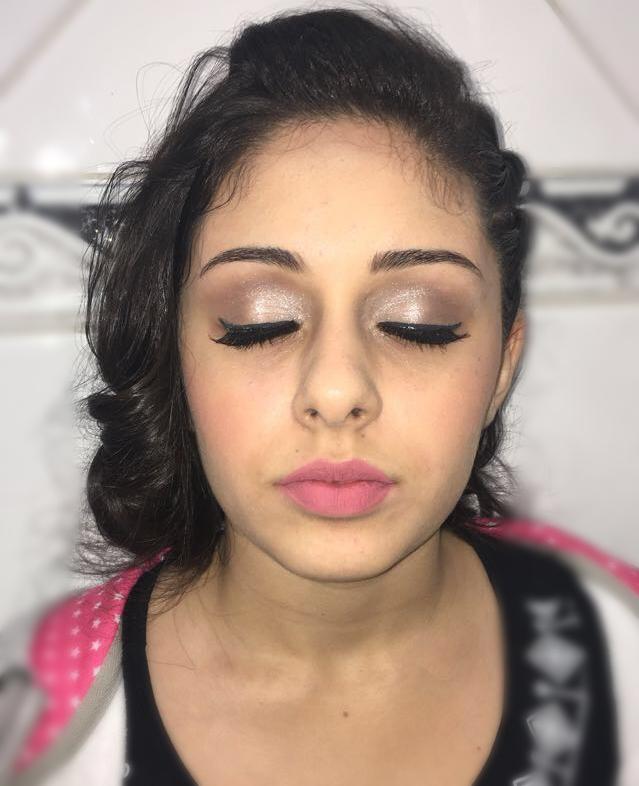 #maquiagem #debutantes #maquiagemdedebutantes maquiagem maquiador(a) cabeleireiro(a)