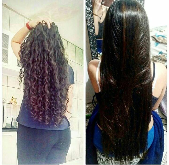 #Cauterização  #cacheadooulisoperfeito😍💕 cabelo cabeleireiro(a) designer de sobrancelhas