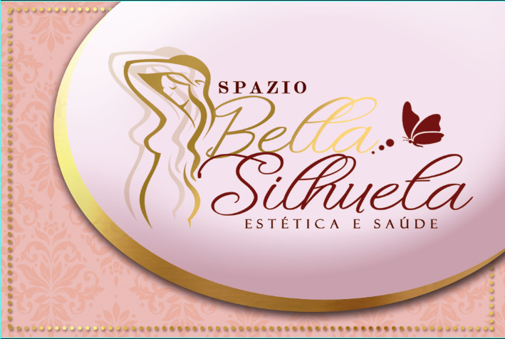 Spazio Bella Silhueta Trabalhamos com Estética Facial,  Corporal ,Massagem e Depilação estética depilador(a) esteticista