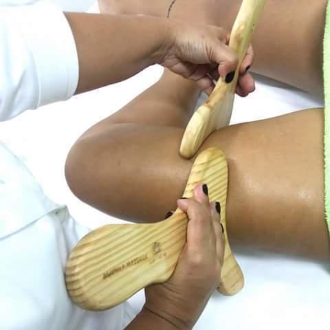 Serviços de massagens Drenagem linfática , Massagem Modeladora,  Massagem Relaxante e Pré e pós operatório.  estética depilador(a) esteticista