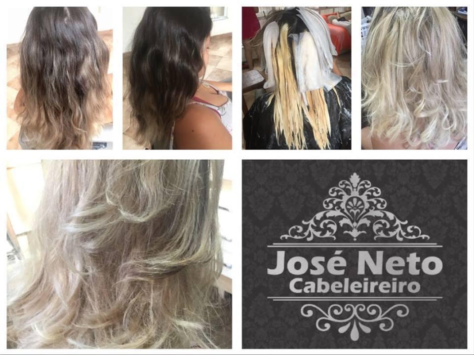 #loiro#pérola  cabelo cabeleireiro(a) auxiliar cabeleireiro(a)