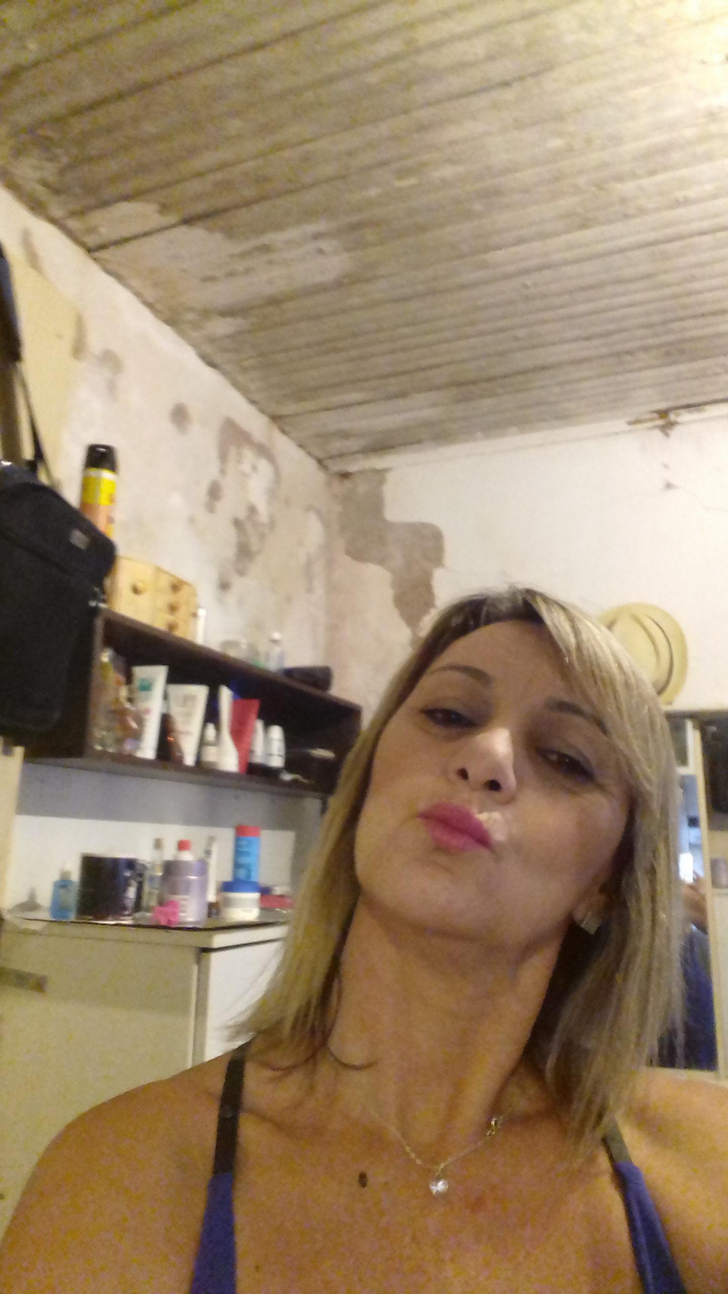 esteticista depilador(a)