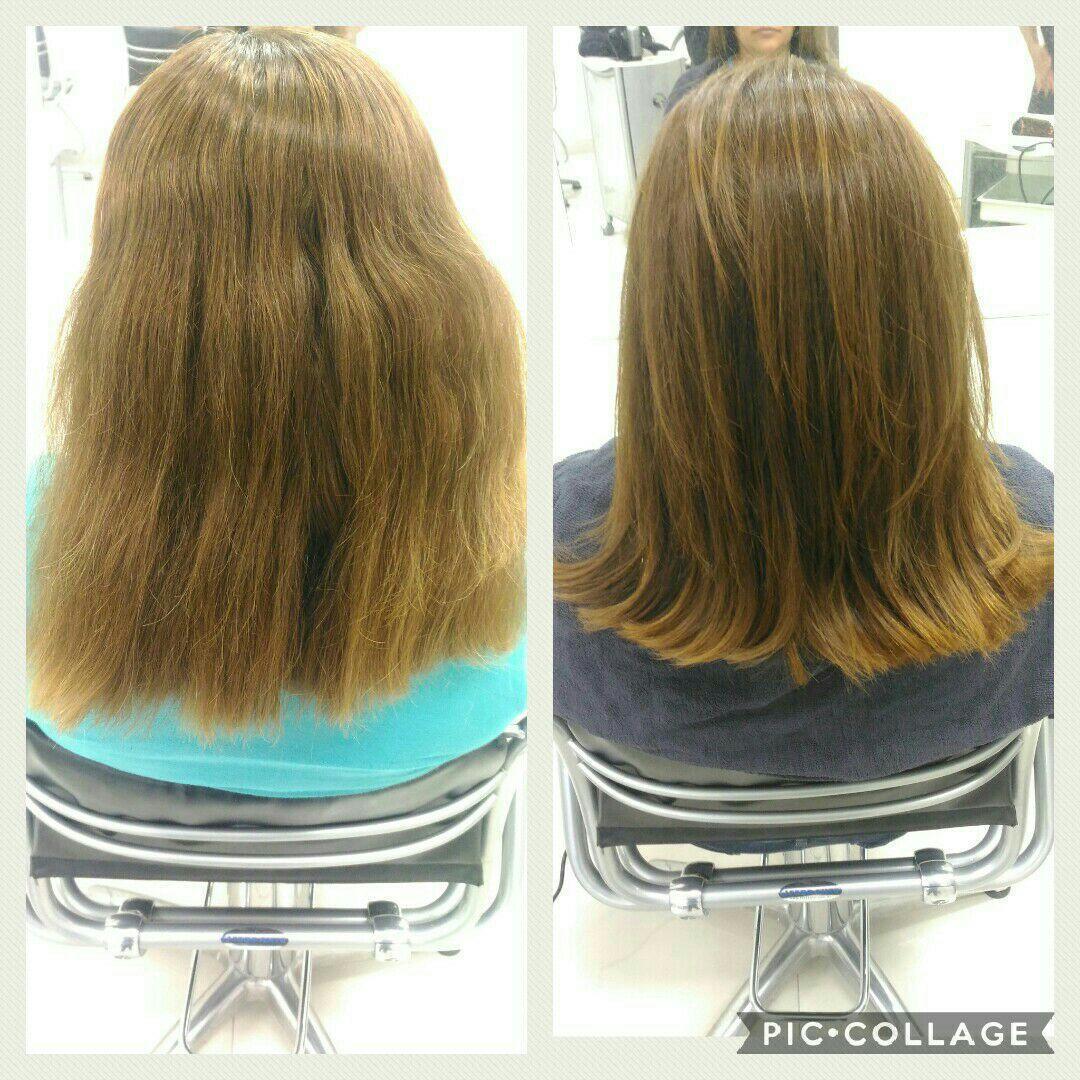 Coloração e escova cabelo maquiador(a) micropigmentador(a) designer de sobrancelhas cabeleireiro(a)