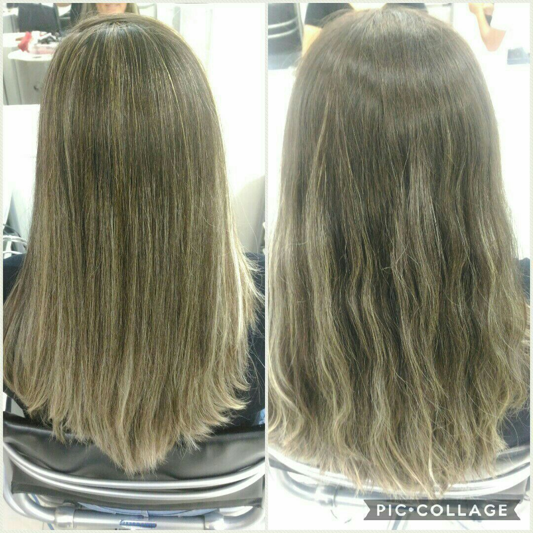Mechas cabelo maquiador(a) micropigmentador(a) designer de sobrancelhas cabeleireiro(a)