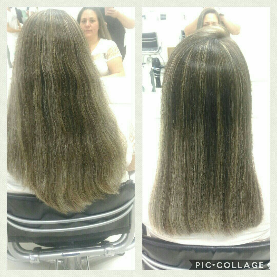 Corte cabelo maquiador(a) micropigmentador(a) designer de sobrancelhas cabeleireiro(a)