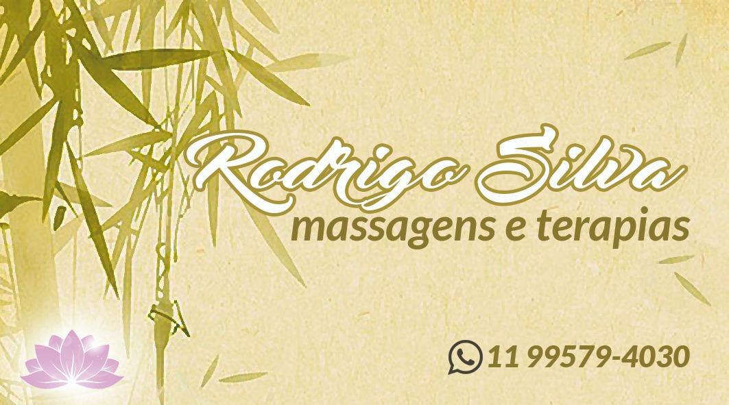 www.rodrigosilvamassagens.com.br outros massagista aromaterapeuta