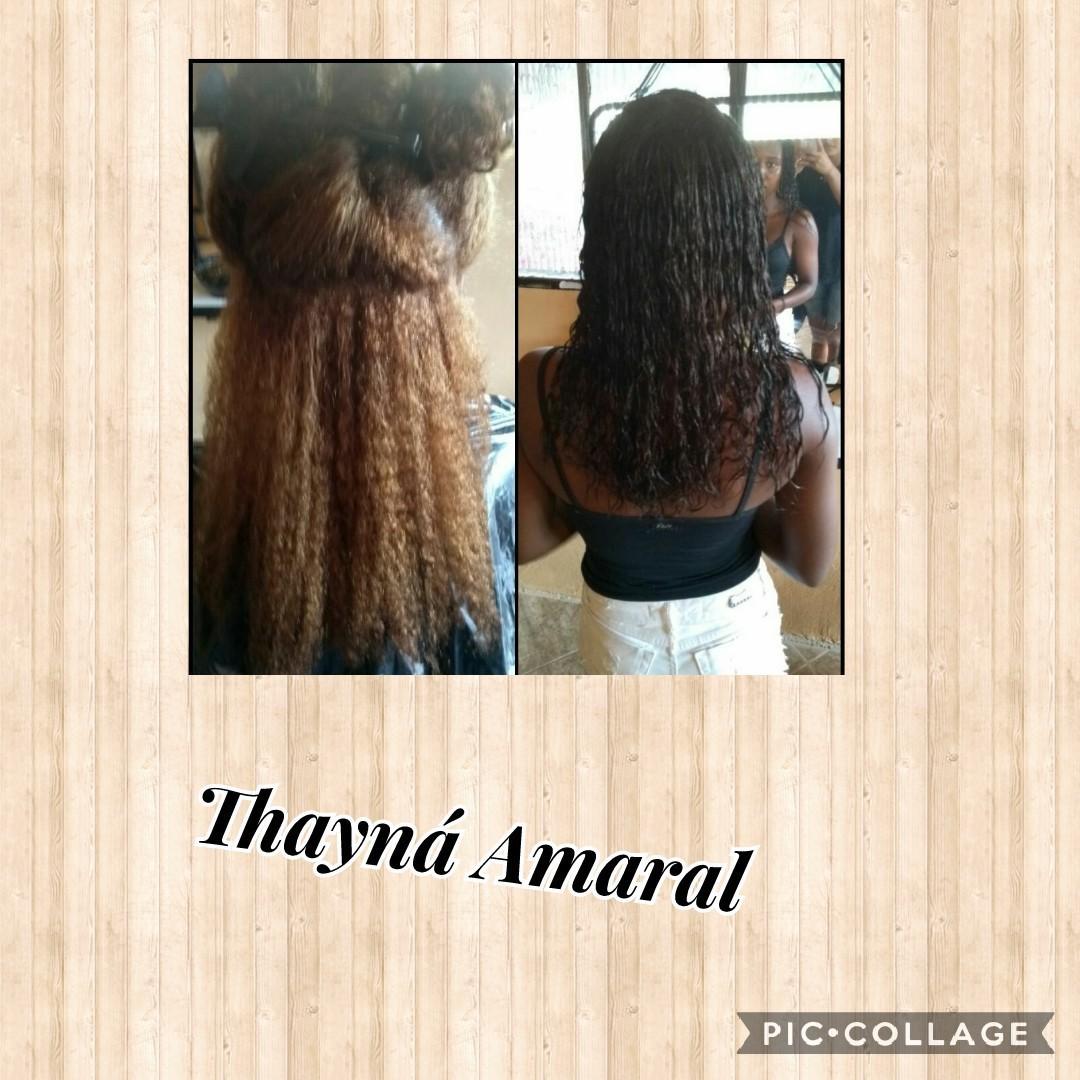 O tom do seu cabelo tem o poder de  realçar ou apagar o tom dá sua pele ! #Coloração #Tratamento_Capilar #Minhas_Divas  cabelo cabeleireiro(a)