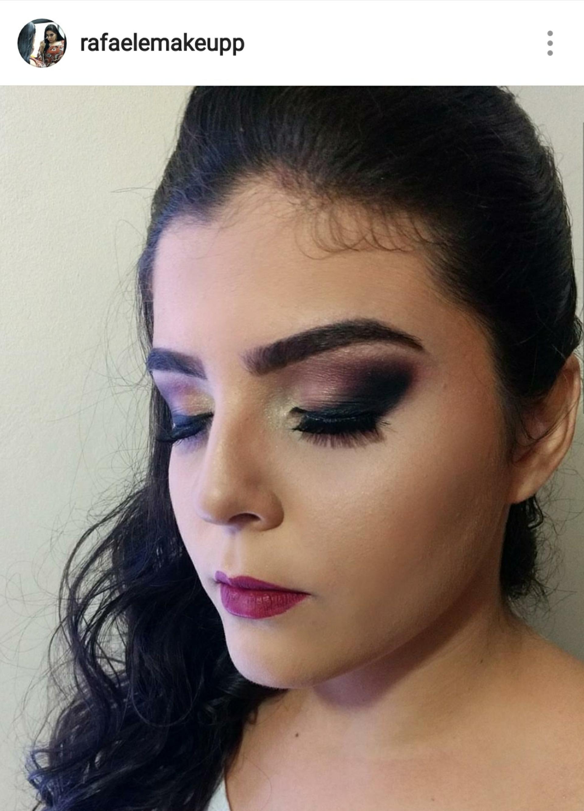 Maquiagem de debutante. #maquiagem #debutante #maquiagemprofissional #maquiadora  maquiagem maquiador(a)