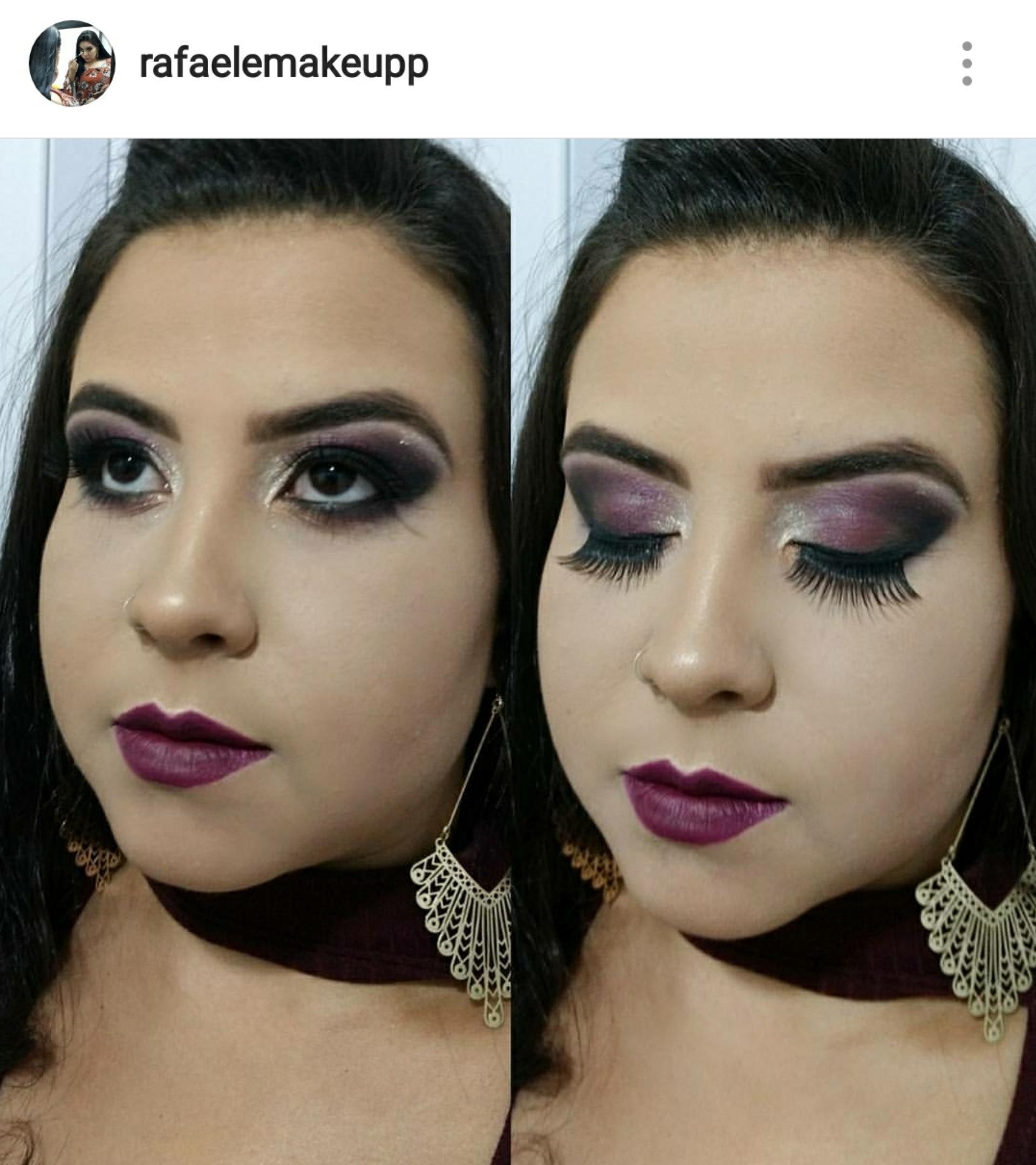 #Maquiagem #Maquiadora #MaquiagemProfissinal #MaquiagemNoiva #MaquiagemDebutante #MaquiagemCasual #MaquiagemFesta maquiagem maquiador(a)